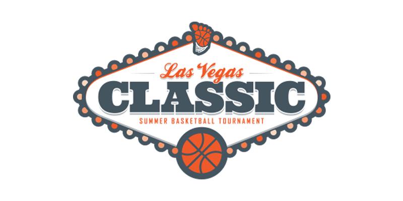 Las Vegas Classic | BallerTV