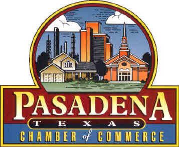 Pasadena Chamber of Commerce