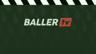Rakesh Tibby Player Clips- Adidas Gauntlet Regional Qualifier - DC