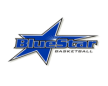 Blue Star Basketball