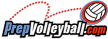 Prep Volleyball.com