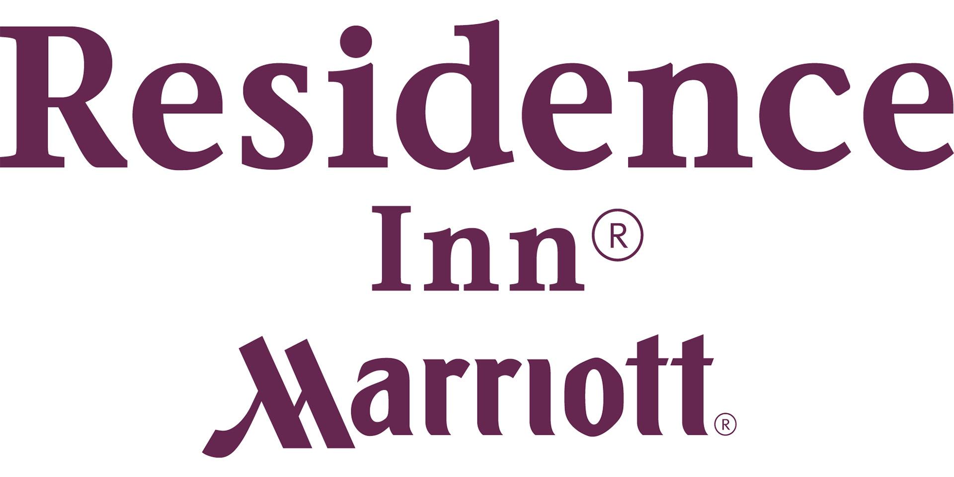 Residence Inn Mariott