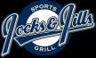 Jocks & Jills Sports Grill