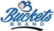 Buckets Brand