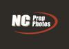 NC Prep Photos