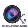 OK3 Digital Photography