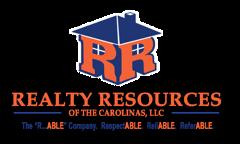 Realty Resources Carolina