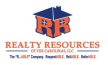 Realty Resources Carolina