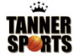 Tanner Sports