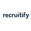 Recruitify