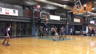Select Series Boys Winter Circuit: Championship Weekend Top 10 Plays