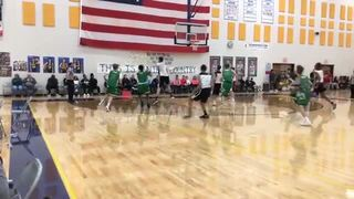 Boys Spartan Classic Top 10 Plays