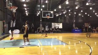 NC Top 80 Top 10 Plays