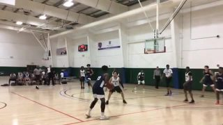 Duncanville Open Period - GASO (Weekend 2) Top 10 Plays