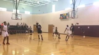 Chicago Classic Top 10 Plays