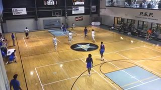 David Rose Memorial Day Classic Top 10 Plays