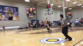 Premier Showcase Top 10 Plays