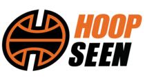 Hoop Seen