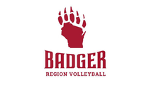 Badger Region Volleyball Association