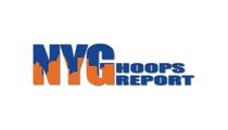 NYG Hoops Report
