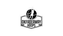 Oklahoma Fadeaway Hoops