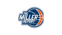 Randy Miller Report
