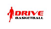 Drive Basketball Inc