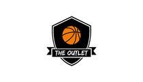 The Outlet LLC