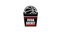 Issa Bucket Productions