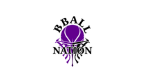 Bball Nation