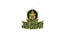 West Texas Blazers