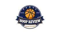 Hoop Review