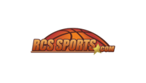RCS Sports