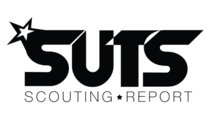 SUTS Report