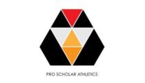 Pro Scholars Athletics