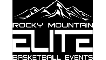 Rocky Mountain Elite