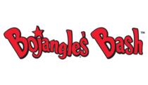 Bojangles' Bash