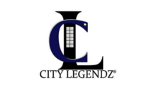 City Legendz