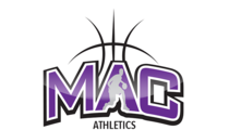 MAC Athletics