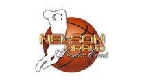 Nelson Brand Sports