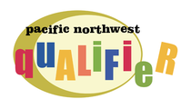 Pacific NW Qualifier