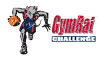 Gym Rat Challenge