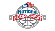 National Hoopfest