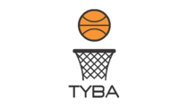 Talented Youth Basketball Hoops