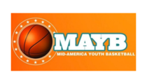 Mid-America Youth Basketball