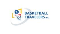 Basketball Travelers