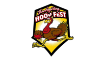 Thanksgiving Hoopfest