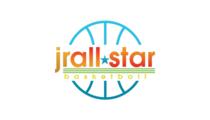 Jr All Star