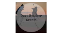 Dave Betcher Events