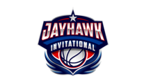 Jayhawk Tournaments